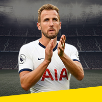 Premier League: Tottenham - Norwich